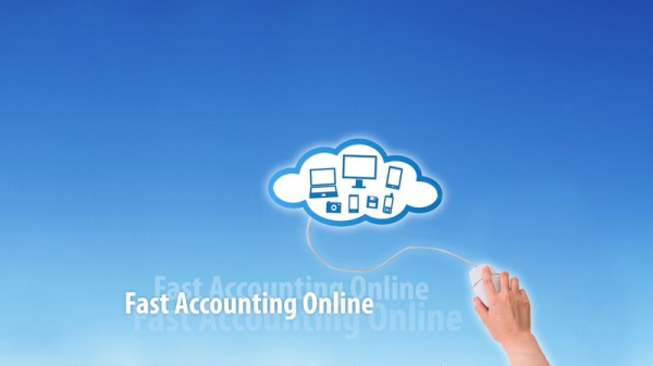 phần mềm kế toán trực tuyến đồng nai
