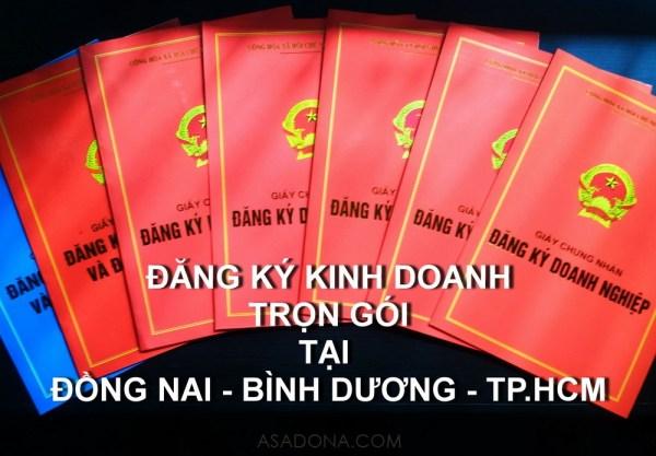 dang-ky-kinh-doanh-tron-goi