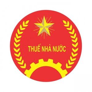 logo-thue-nha-nuoc-300x300