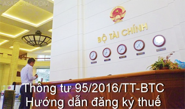 thong-tu-95_2016_tt_btc