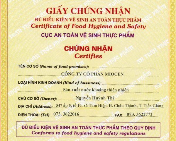giay-chung-nhan-ve-sinh-an-toan-thuc-pham-1024x824